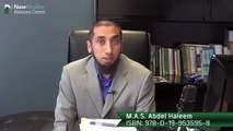 Tips to Understand the Quran by Nouman Ali Khan