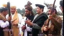 Pashto song 2015 ,  Lar Sha Bjawar Sha Kamiz Torr Mala Raowra ,  Bakhtiar Khattak