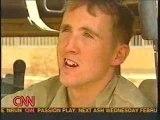 Faces Of Death - Marines EXecute Iraqi