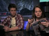 Lab Rats Season 3 Episode 1 - Sink or Swim - Full Episode Links