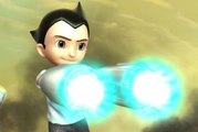 Bande-annonce : Astro Boy VOST