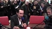 """Avant-première mondiale du film """"l'enquête"""" de Vincent Garenq avec Gilles Lellouche"""