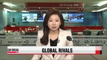 Xi, Obama open 2-day bilateral summit in Beijing