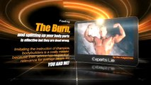 No Nonsense Muscle Building Easy Muscle Building With Bodybuilding Expert Vince Del Monte