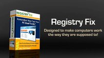 Registry Fix Best Registry Cleaner - Fix Windows Errors