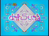 [141112]Dahsyat - Seg 5