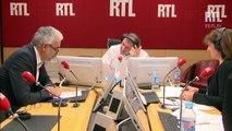 """Pascal Praud : """"Il est venu le temps des commémorations"""""""