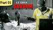 Le Gaya Saddam - Part 01/09 - Hilarious Hindi Romantic Comedy Movie - Raghubir Yadav