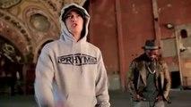 Eminem : best RAP freestyle ever - Shady CXVPHER Freestyle