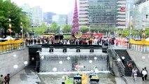 Arirang Special M60Ep257C6 The Medical Tourism System of Korea