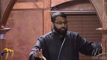 Raising Muslim Children - Tips for Muslim Parents by Yasir Qadhi