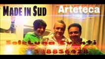 Matrimonio Comunione Feste Private Arteteca Made in Sud 11/11/2014