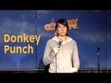 Stand Up Comedy by Whitney Cummings - Donkey Punch