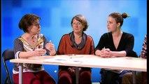 Hautes-Alpes: La Compagnie Toujours Contant en spectacle le 15 novembre à Briançon