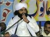 Karamat Baba Farid-ud-Din Ganj-e-Shakar (R.A) - Pir Syed Naseer ud Din Naseer Gilani (r.a) Golra Sharif