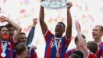 Allemagne - Boateng a les clefs du succès