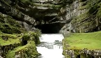 _DSC5674 Ouhans, source de la Loue résurgence du Doubs