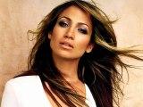 Jennifer Lopez Ft. Pitbull - On The Floor (Schweik.G Remix)