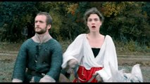 Mary, Queen of Scots / Mary, Queen of Scots (2014) - Trailer (english trailer)