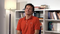 Jean-Christophe Spinosi - A propos de Rossini