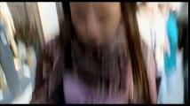 Flowers of Evil / Fleurs du mal (2012) - Trailer English Subs