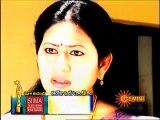 Agni Poolu 12-11-2014 | Gemini tv Agni Poolu 12-11-2014 | Geminitv Telugu Episode Agni Poolu 12-November-2014 Serial