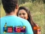 Sravana Sameeralu 12-11-2014 ( Nov-12) Gemini TV Episode, Telugu Sravana Sameeralu 12-November-2014 Geminitv  Serial
