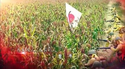 紅高粱 第45集 Red Sorghum Ep45
