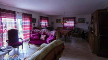A vendre - Maison/villa - Villeneuve Minervois (11160) - 5 pièces - 110m²