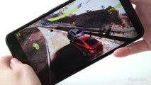 Nexus 6 Review: Too Big To Phone   Mashable