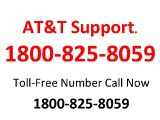 Toll Free 1800-825-8059 AT&T Support,AT&T Support, AT&T Tech Support, AT&T Support Number Contact, AT&T Support, AT&T Mail, Support AT&T Customer Support, AT&T Email Support, AT&T Technical Support, AT&T Support Phone Number Email ,AT&T Support, AT&T Phon