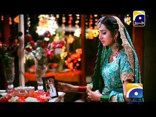 Meri Maa - Episode 186 - November 12, 2014