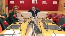 Invité RTL Soir Fogiel 12 11 2014