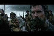 Bande-annonce : Exodus : Gods and Kings - VO (3)
