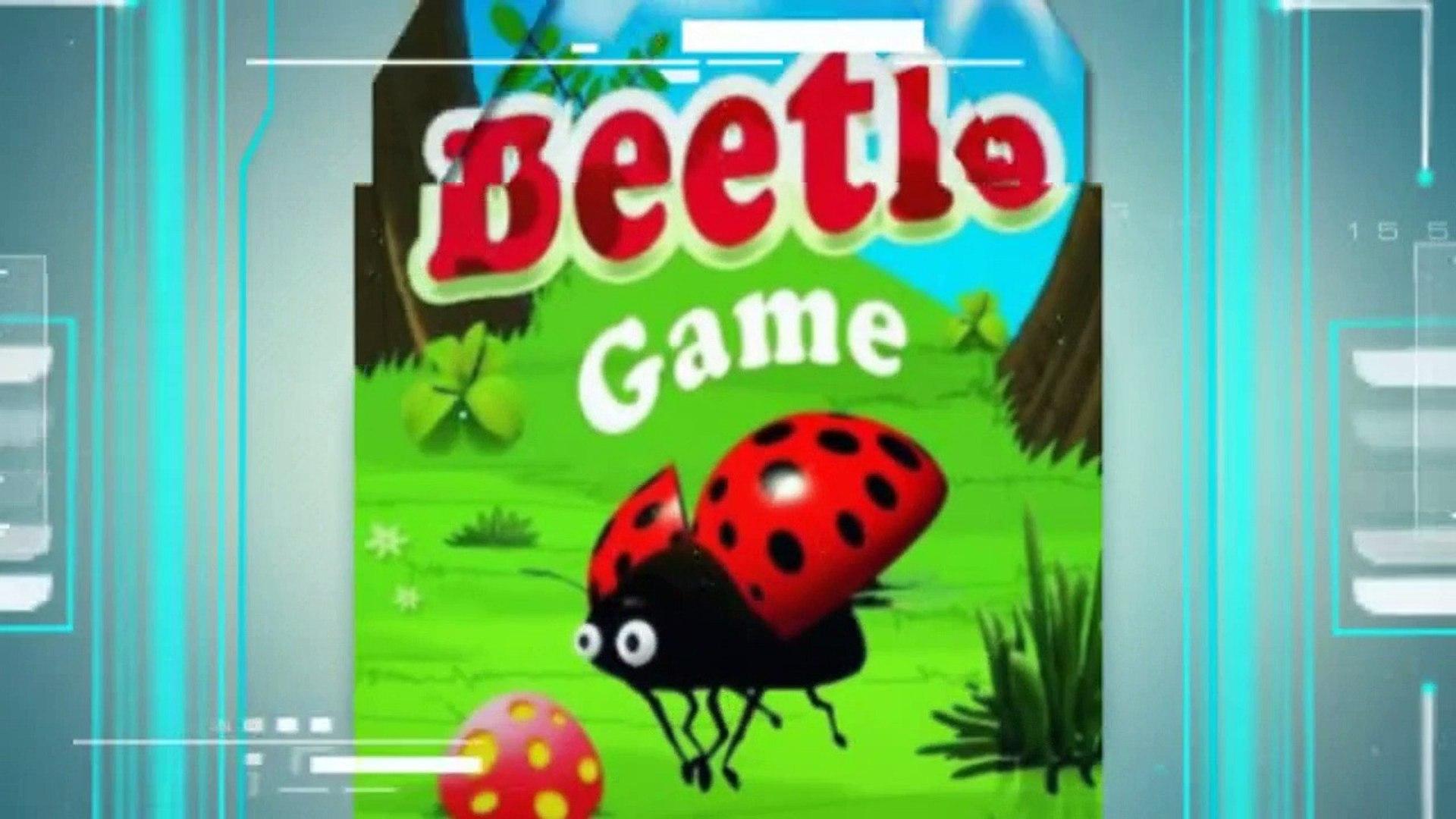 [GET] Codecanyon - Beetle Game With AdMob
