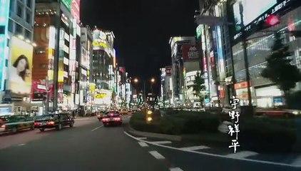 深夜食堂3 第4集 Shinya Shokudo 3 Ep4