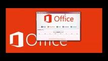 Microsoft Office 2013 full product keys 2014