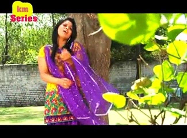 Newly Bhojpuri Sad Song \\ Ja Ae Harjaai Kaila Bewafai