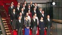 Vers des élections anticipées au Japon ?