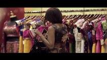 Tanha Tanha   Desi Zack   Latest Bollywood Songs 2014   New Bollywood Hindi Songs 2014   Full HD