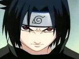 Naruto AMV -(sasuke vs itachi)