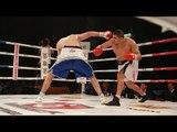 Bigger's Better 19 Portugal Video of Full Tournament