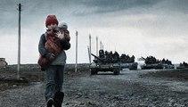 THE SEARCH - Bande-annonce [VOST|HD] [NoPopCorn] (Michel Hazanavicius, Bérénice Bejo)