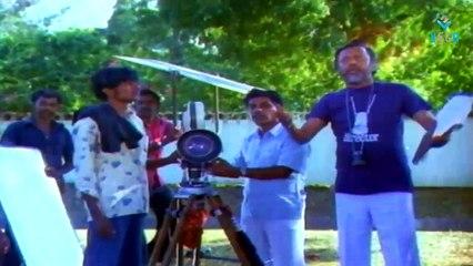 Nandri Meendum Varuga Movie - Back To Back Comedy Scenes