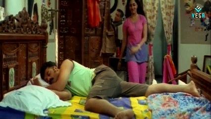 Nanum Oru Herothan Movie - Back TO Back Comedy Scenes