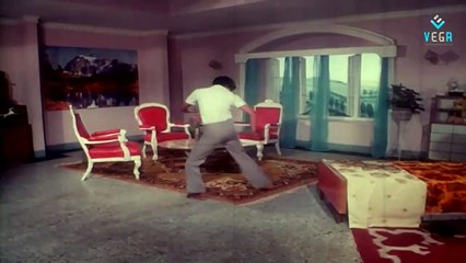 Pudir Movie - Back To Back Comedy Scenes