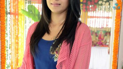 Trisha Down With Flu   Latest Tamil Film News