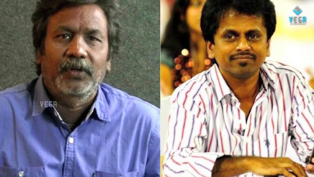 I Knew That the Truth Would Come Out   Latest Tamil Film News