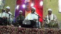 Sari Duniya Nu Tariya Mithe Mithe Bol Bolke on Guru Nanak Sahib Chhatti By Bhai Nanik Ram Jacobabad Wale @ Swami Narain Temple karachi