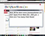 How To Join Indian Chat Room Without Registration